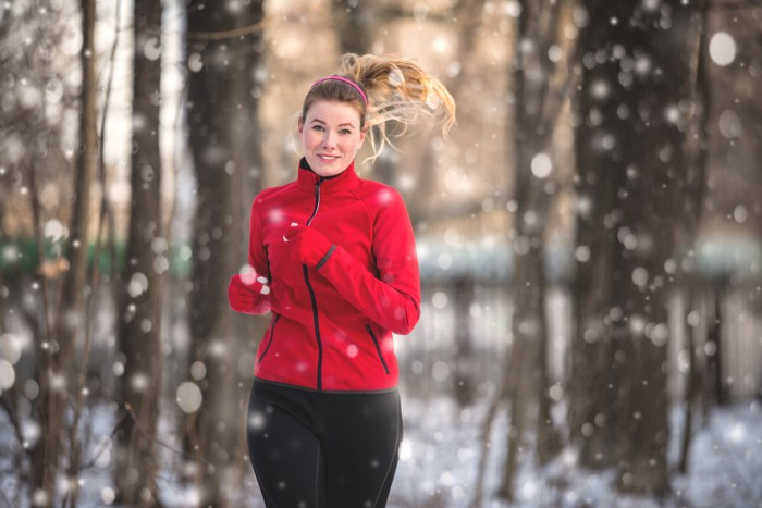 Running, women, run, runner, winter,  fit, fitness, marathon, fast, outdoor, athlete, athletic, snow, snowflake, snowy, blonde, Canada, caucasian, cold, exercise, female, Finland,  forest, girl, happy, health, healthy, jog, jogger, legs, lifestyle, nature,  outside, park, people, red, speed, sport, sportswear, sporty, sprinter, trail, training, weather, white, workout, young, weight loss, adult,Running, women, run, runner, winter,  fit, fitness, marathon, fast, outdoor, athlete, athletic, snow, snowflake, snowy, blonde, Canada, caucasian, cold, exercise, female, Finland,  forest, girl, happy, health, healthy, jog, jogger, legs, lifestyle, nature,  outside, park, people, red, speed, sport, sportswear, sporty, sprinter, trail, training, weather, white, workout, young, weight loss, adult,